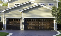 Brooklyn New York Garage Door Company
