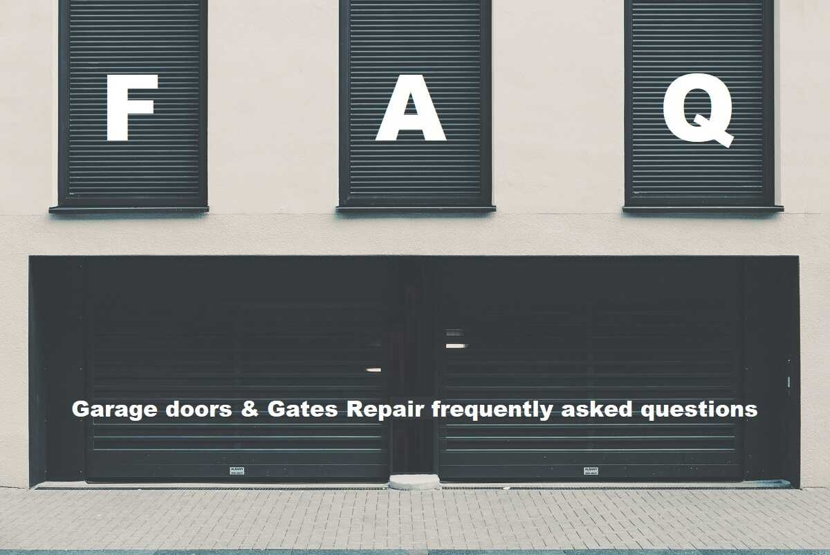 FAQ,commercial garage door repair, garage door repair,cable repair, broken spring,garage door opener problem,rollers replacement,garage door off tracks,residential garage door repair,commercial garage door repair,garage door troubles, garage door repair near me