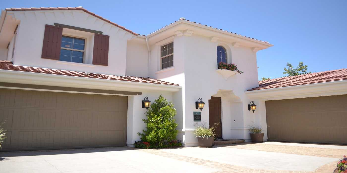 garage door near me, garage door company near me, garage door service near me, garage door srvices near me,commercial garage door near me, commercial garage door company near me, commercial garage door servce near me, commercial garage door srvices near me
