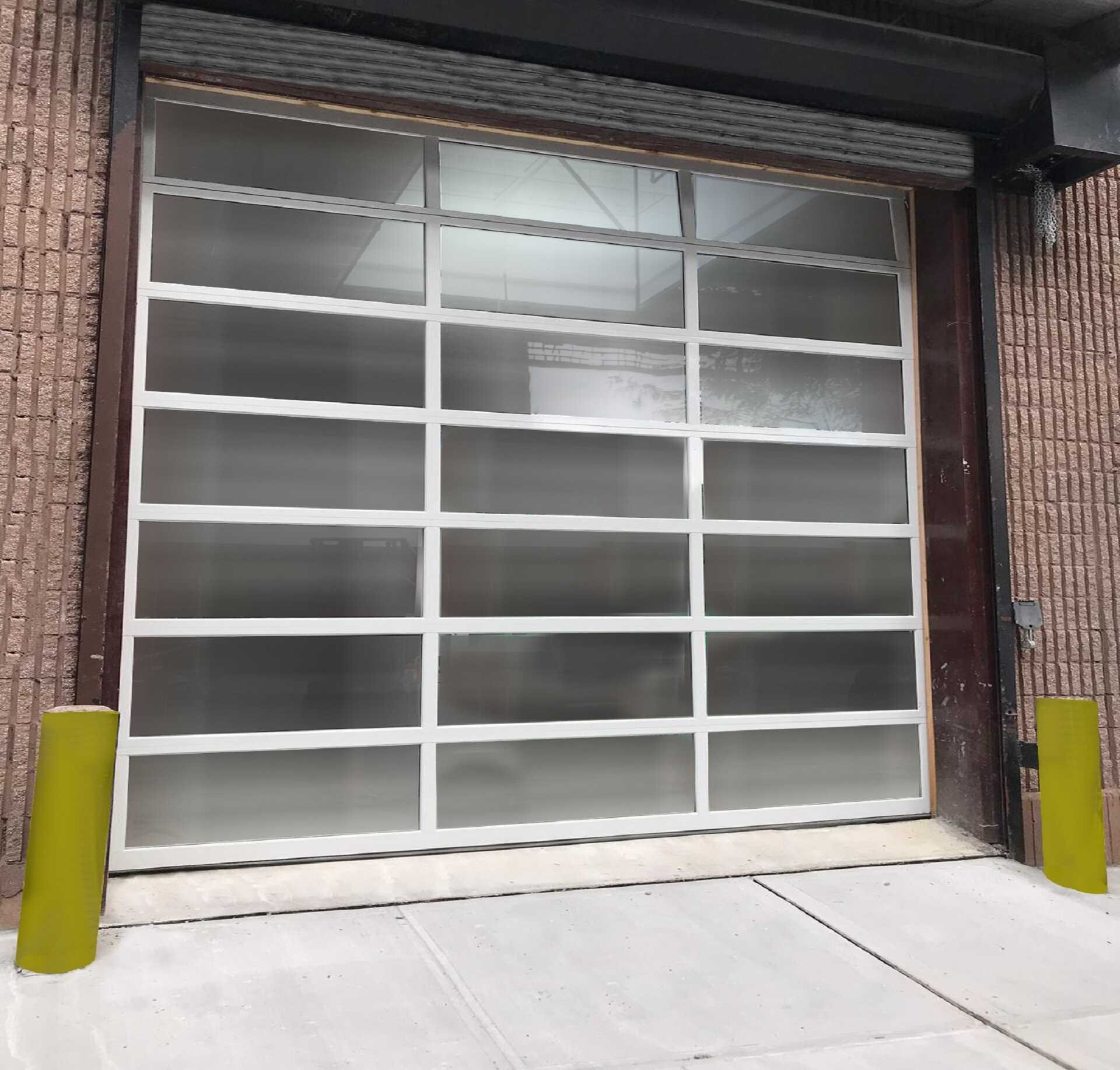 Garage door repiar, garage door, garage door installation, commercial garage door repair, commercial garage door, commercial garage door installation, garage door spring,garage door spring repair,commercial garage door spring, commercial garage door spring repair