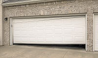same-day garage door repair