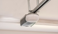 NYC Garage Door Opener Repair & Installation Services